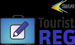 Tourist Reg